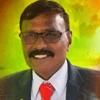 Mr.Karupaiya